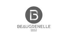 Beaugrenelle